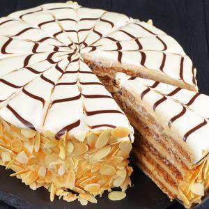 Tort gdańsk