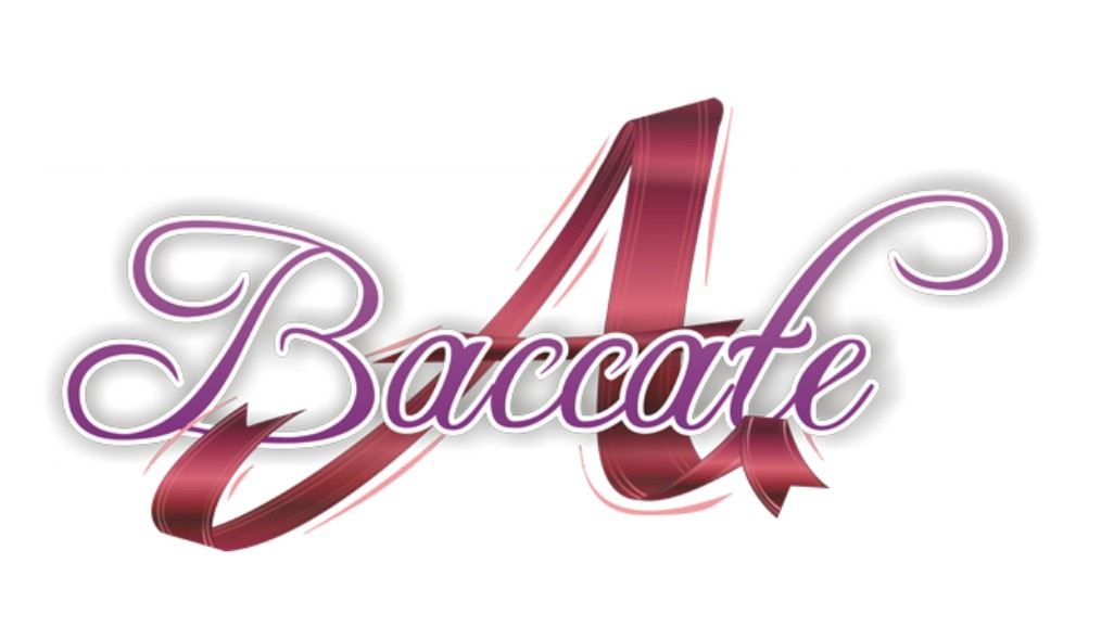 Logo Baccate
